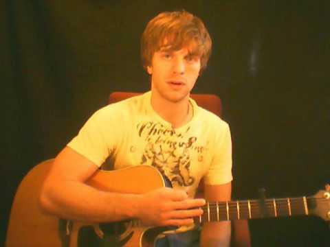 Guitar Lesson - All Chords 12 - Key Bb