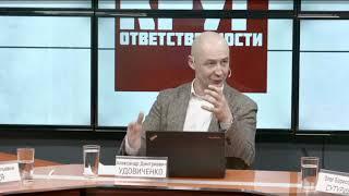 Государственный строительный надзор в Хабаровском крае ...
