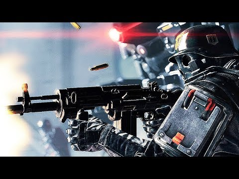 10 BEST Activision Games Ever Released