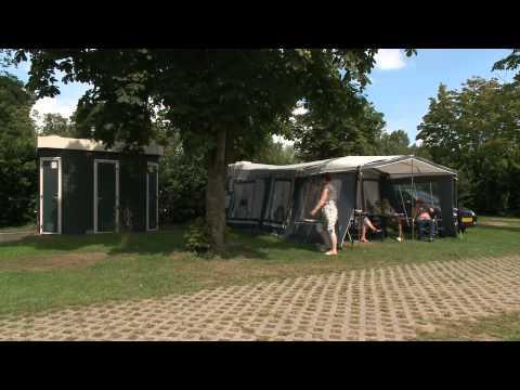 Ferienpark Mölke