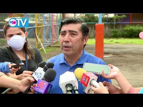 Noticias de Nicaragua | Martes 14 de Julio del 2020