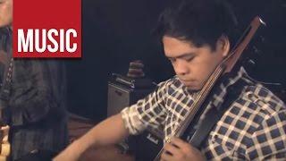Silent Sanctuary - 'Huli na ang Lahat' Live!