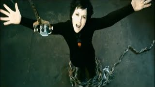 THE CRANBERRIES - Tomorrow [OFFICIAL VIDEO]