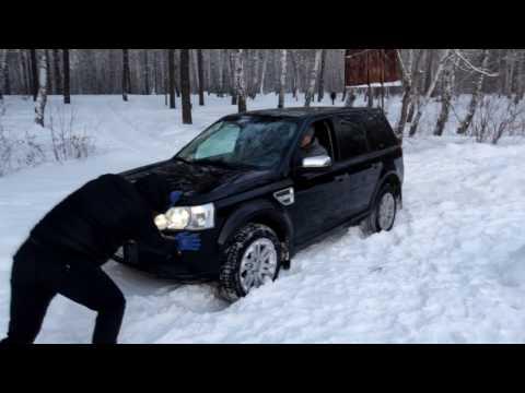 Wie das Benzin des Ford Focus zusammenzuziehen