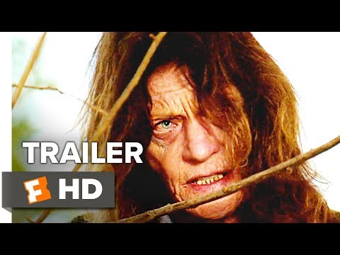 Jeepers Creepers 3 Trailer #2 (2017)   Movieclips Trailers