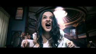 1920 Evil Returns - Theatrical Trailer