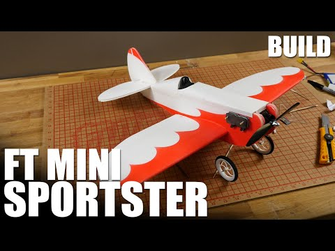 ft-mini-sportster-build--flite-test