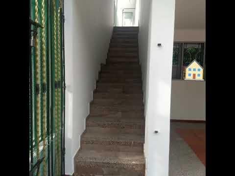 Apartamentos, Venta, Barranquilla - $285.000.000