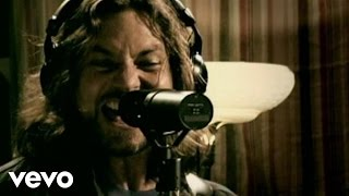Pearl Jam World Wide Suicide Video