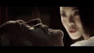 МУЗА СМЕРТИ (Muse) - русский трейлер HD - HZ