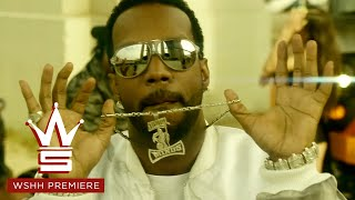Juicy J - Already