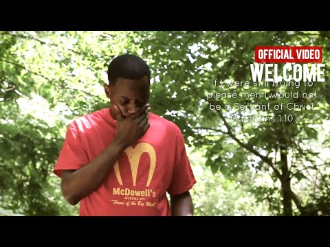 "SOC Music Video: ""Welcome"""