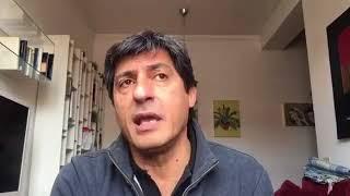 Emilio Solfrizzi per Premio Apollonio