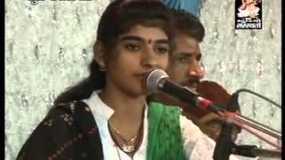 Gujarati Live Bhajan 2014