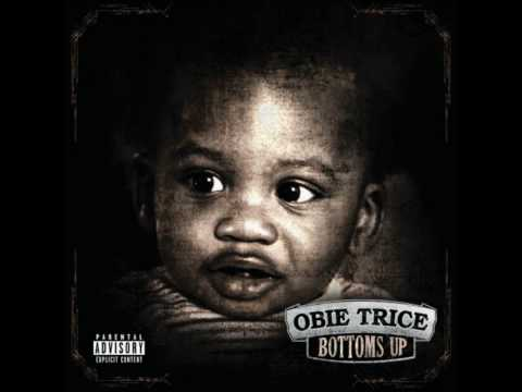 Obie Trice - Going Nowhere (Produced By Eminem)
