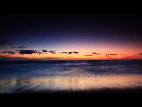 Daniel Glover: Pieces Of The Sky (Serge Landar Remix)