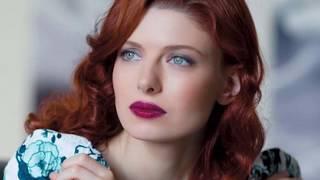 А вы знали, что нынешний муж Красотки Эмилии Спивак ее же бывший?