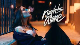 NIKI DEMAR - Nights Alone (EP Trailer)