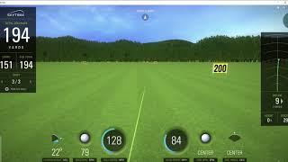 Visartech Inc. - Video - 1