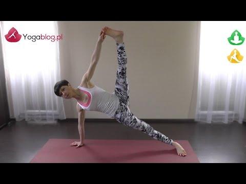 Jak przebić dolnej części mięśni klatki piersiowej