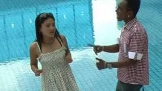 Babo ft Shanty - Enu Icha.mpg