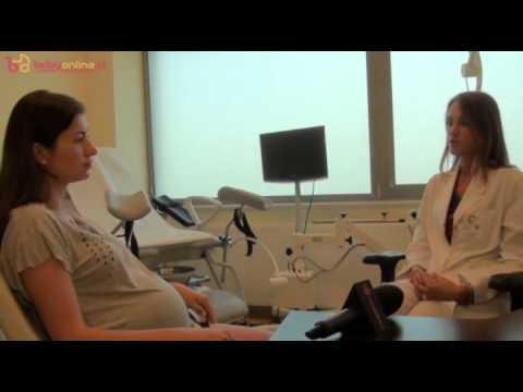 Środki antykoncepcyjne, które zwiększają piersi