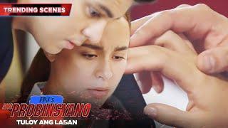 'Kondisyon' Episode | FPJ's Ang Probinsyano Trending Scenes