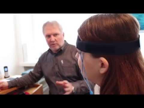 Hypertonie Honig und Knoblauch