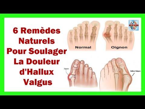 Intertriginoznoj les formes du microorganisme végétal des pieds