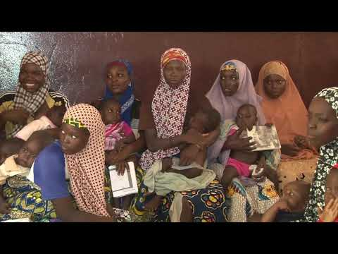 First Ladies, partners, UNFPA to gear up commitment to eliminate obstetric fistula
