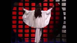 Donna Summer- Need a Man Blues- video edit