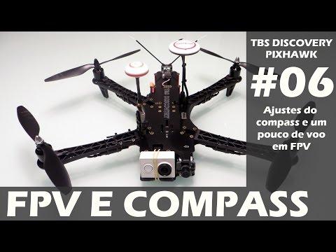 drone-tbs-discovery-pixhawk--vídeo-06--fpv-e-compass