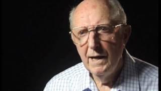 Paul Brückner: Was sind Verluste?