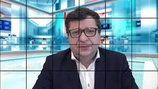 Wiadomości 01.04.2020r Zbigniew Stonoga