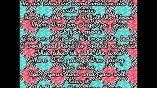 2 Unlimited - No Limit [Lyrics]