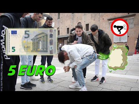 Perdere peso sutton surrey