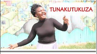 Tunakutukuza | Wimbo wa Shukrani | Sauti Tamu
