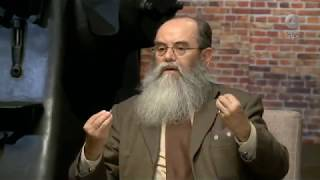 Sacro y Profano - Multireligión o fe a la carta