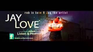 Chris Brown - New Flame (Remix) feat. Jay Love, Usher & Rick Ross