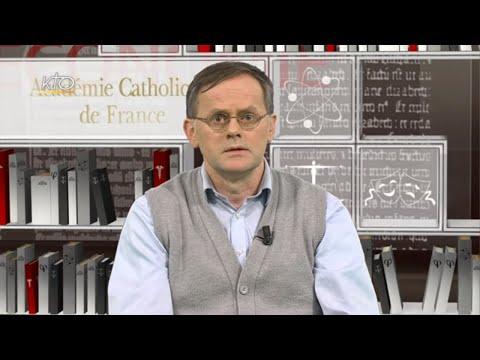 P. Jean-François Petit : Vivre et penser l'interculturel