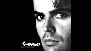 Donny Osmond-I'm In It For Love. (hi-tech aor)