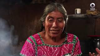 La ruta del sabor - Acaxochitlán, Hidalgo