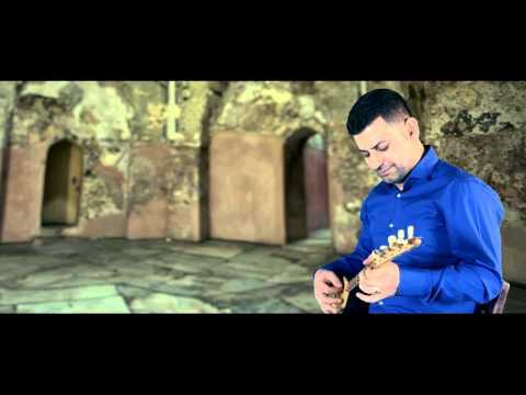Ali İhsan Tepe - Mihman Olmuşum klip izle