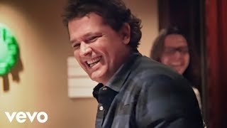 10 Razones Para Amarte - Carlos Vives (Video)