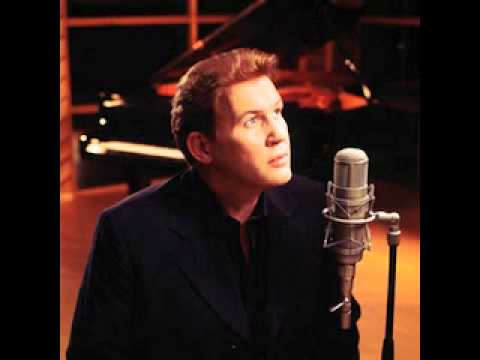 Johnny Logan - No I don`t want to fall in love