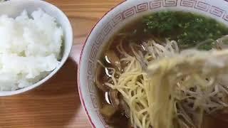 山口敏太郎の食いしん坊