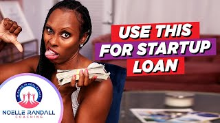 How To Get A Startup Business Loan With Bad Credit