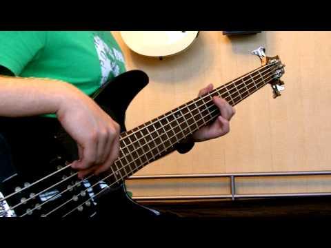 Ilia's Theme on Guitar