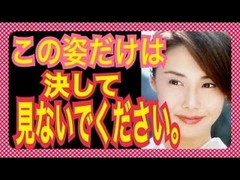 一本道「着物の似合う淫乱な雌」今村加奈子PV