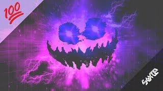 💯 [FREE] Electronic EDM Trap Type Beat - Trap Electronic Beats - Boneground (Free Download)
